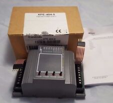 Johnson Controls XPE-404-5 Expansion Module BRAND NEW