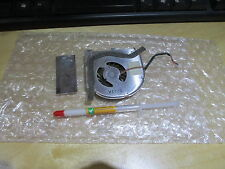 IBM Original MCF-213PAM05 T60  Fan with thermal Paste