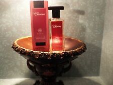 Avon Charisma Cologne Spray Classics 1.7 Fl. 0Z. /50 Ml