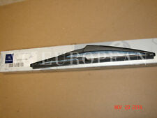 Mercedes-Benz Genuine Rear Window Wiper Blade NEW GL320 GL450 GL350 GL550 GL63