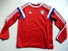 Munich T-Shirt Hommes Südkurve Ultras