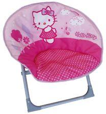 Hello Kitty - poltroncina Luna (a9z)