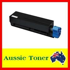 1x Compatible Toner for Oki B401 MB451 401 451 B401d B401dn MB451w Printer