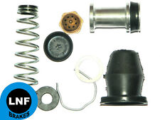 CHRYSLER ROYAL WINDSOR SARATOGA NEW YORKER MASTER CYLINDER KIT 1946-1956