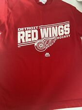 New listing Detroit Red Wings Childs Tshirt