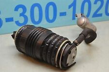 03-11 W219 W211 MB CLS55 CLS63 E55 REAR LEFT DRIVER SUSPENSION AIRBAG AIR BAG