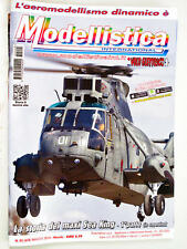 modelado Internationale n. 44 658 Mayo 2015 modelado