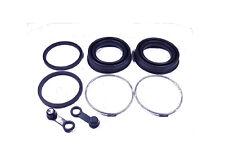 Bremssattel Reparatur Satz/Brake Caliper Repair Kit YAMAHA XS 750 E    1978-1979