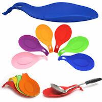 SlipStop Anti Slip Gadget /& Rest For Utensils 8 Pack