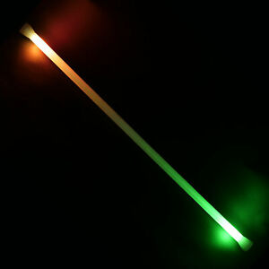 Echo SPIN - LED glow staff-120cm (3ft 11in)