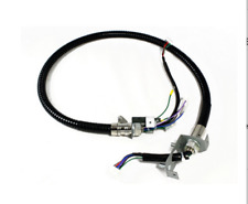 NAMCO Time Crisis 4 - Gun Harness / Cable Assembly  (717-340) TF50-11688-00