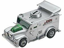 Revell Monogram 1 24 Jinx Express Tom Daniel Custom Truck Model Kit