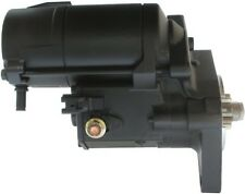 NEW HELLA JS1358 STARTER MOTOR 2 KW for toyota WHOLESALE PRICE FAST SHIPPING