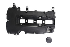 Engine Valve Cover For 2011-2017 Chevrolet Cruze Trax  L4 1.4L L4 Turbocharged