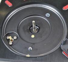 Stabilizer Ring für Numark PT01 Scratch Portablism Portablist Steady Flatter