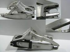 Schwinge Yamaha YZF-R6, RJ03, 99-00