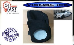 BMW F36 4 GRAN COUPE STEALTH SUB SPEAKER ENCLOSURE BOX SOUND BASS AUDIO 10 12