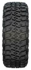 Federal Couragia M/T 33X12.50R20 E/10PR BSW