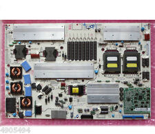 LG new original power board YP42LPBD EAY60803203 LG LED TV