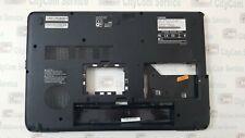 Toshiba Satellite L500 L505  Base Bottom Case Cover AP073000300