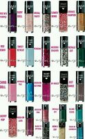 Hard Candy Nail Polish Color YOU PICK / CHOOSE SHADE(S) Buy 2 get 1 FREE new!