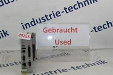 Siemens SMP16-CPU065 Platine   6AR1001-5AM30-0AA0