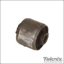 Silenbloc axe ressort support moteur MBK 51 MBK51 88 Inférieur  6x20x16/22