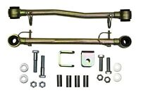 Skyjacker SBE328 Sway Bar Extended End Links Disconnect Fits 84-01 Cherokee