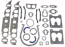 Chevrolet 427/454 1974-1990 Complete Gasket And Seal Set