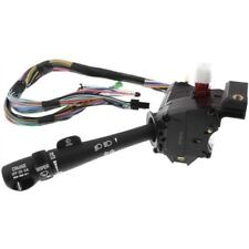 New Turn Signal Switch for Chevrolet C2500 1999-2002
