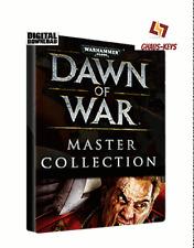 Warhammer 40,000 Dawn of War Master Collection Steam Pc Key Global Blitzversand