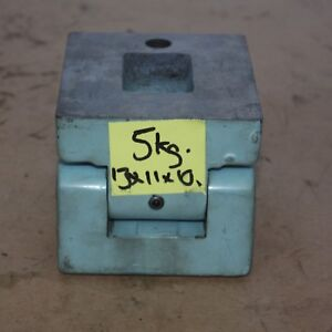 38833-207 31001-216 sine plate box angle suit Avery hardness tester