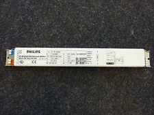 Philips Vorschaltgerät HF-R 158 TLD 220-240