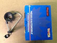 Pro Mecanix GM131 Clutch Slave Cylinder