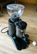 Iberital Cunill - Whole Bean Commercial Coffee Grinder