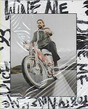 DICE Custom/Lifestyle Magazine No.93 *EU Postage Included