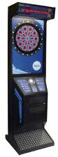 Shelti Eye II Electronic Home Dart Board