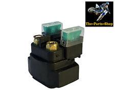 Solenoide Relé de arranque eléctrico: YAMAHA YX YZF 600 1000 R1 R6 XV 1900 Yfz 450