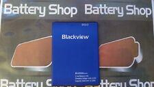 Blackview BV2000 2400mAh Genuine  Battery UK/EU Stock