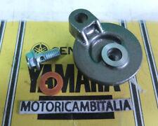 YAMAHA 34K-12215-03 YFM 660 ATV raptor cap cover tensionatore coperchio testa