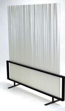 """More details for designer room divider """"spaggetti wall"""" by howe denmark"""