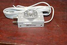 SMC MSQB6A, Rotary Actuator W/Sensory, New