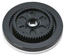 FLEX 115mm Klett Stützeller für XC 3401 BP-M D115 XC 386715 386.715