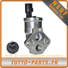Régulateur De Ralenti Ford Fiesta VI 1.6 Focus 1.4 1.6 16v Puma 1.6 16v  1075436