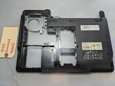 Acer Extensa 4620Z Bottom Case Cover Base 60.4H005.004