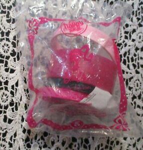 McDonald's Barbie Bracelets #5 2009