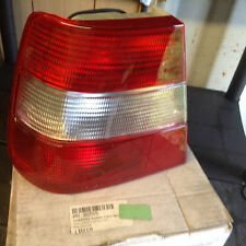 Volvo 740/ 940 Saloon, rear light assembly (passenger side)