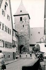 HEIDELBERG c. 1935 - Hirschhorn Allemagne - DIV1567