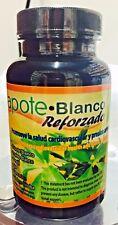 NEW Zapote Blanco White Zapote 60 Caps  Blood Pressure Reducer Free Shipping