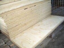 Leimholz  Tischlerplatten  Treppenstufe    Holz  Werkbank  Holzstufen Multiplex